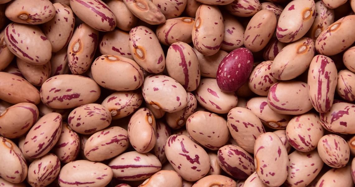 legumi-fagioli